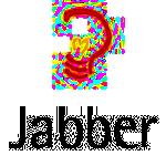 Jabber_logo