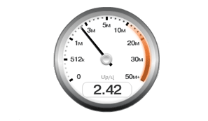 speedtest-297x173